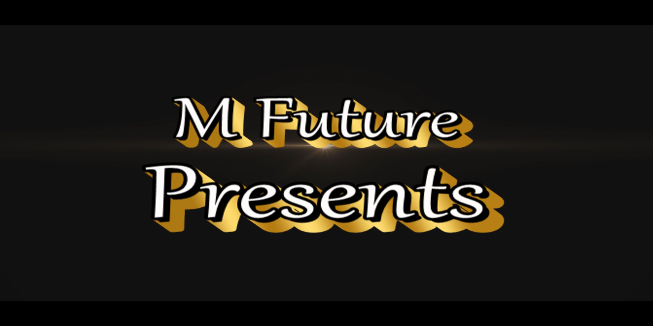 Am future movies