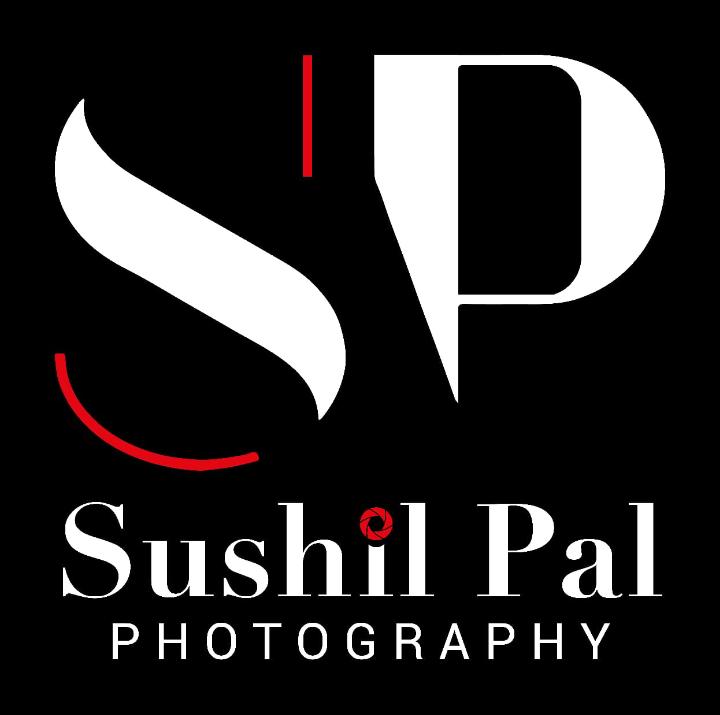 Sushil pal photography