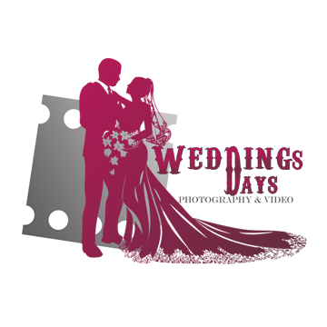 Weddings Days photography services
