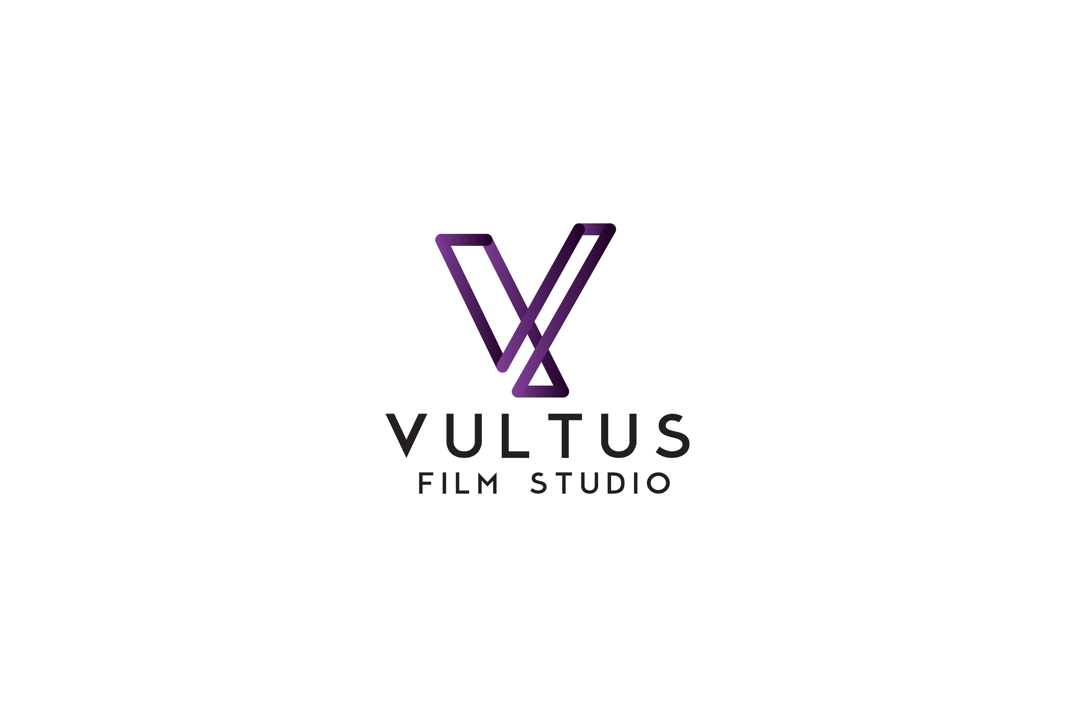 Vultus Film Studio