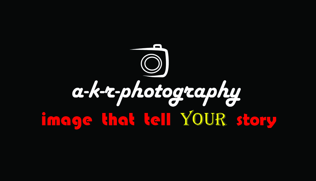 a-k-r-photography