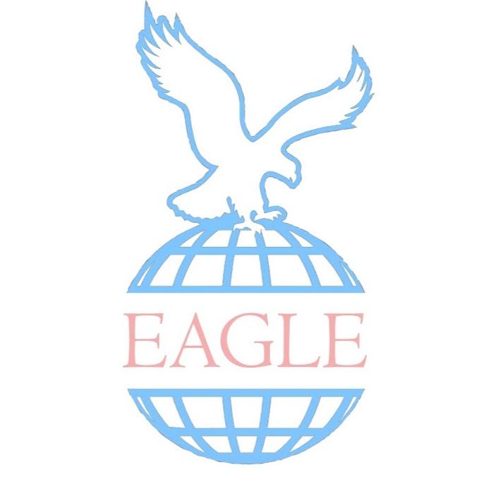 EAGLE ELECTRONICS & ENTERPRISES