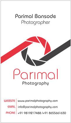 Parimal Photography