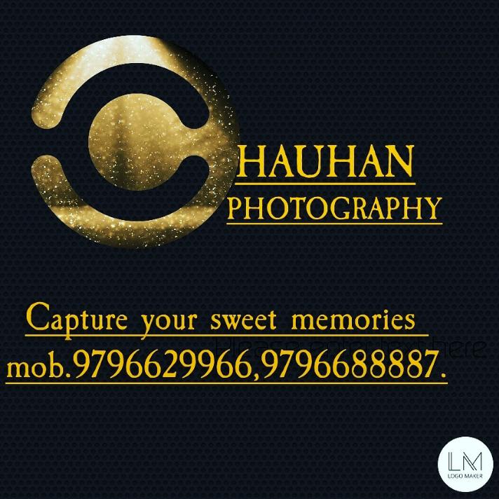 Chauhan Photography