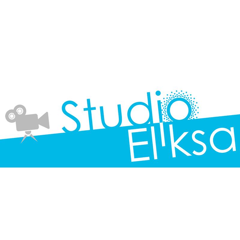 Studio Eliksa