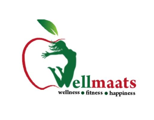Wellmaats Aarogya Life