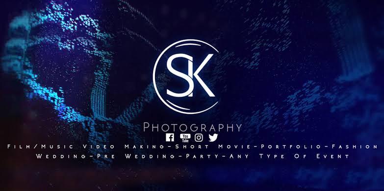 CHOPADE DIGITAL PHOTOGRAPHY