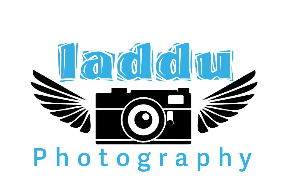LADDU PHOTOGRAPHY