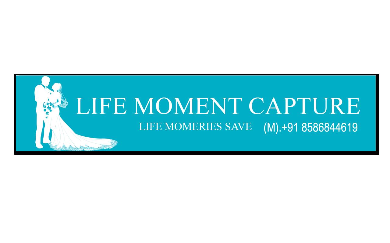 life moment  capture