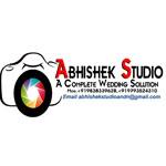 Abhishek Studio
