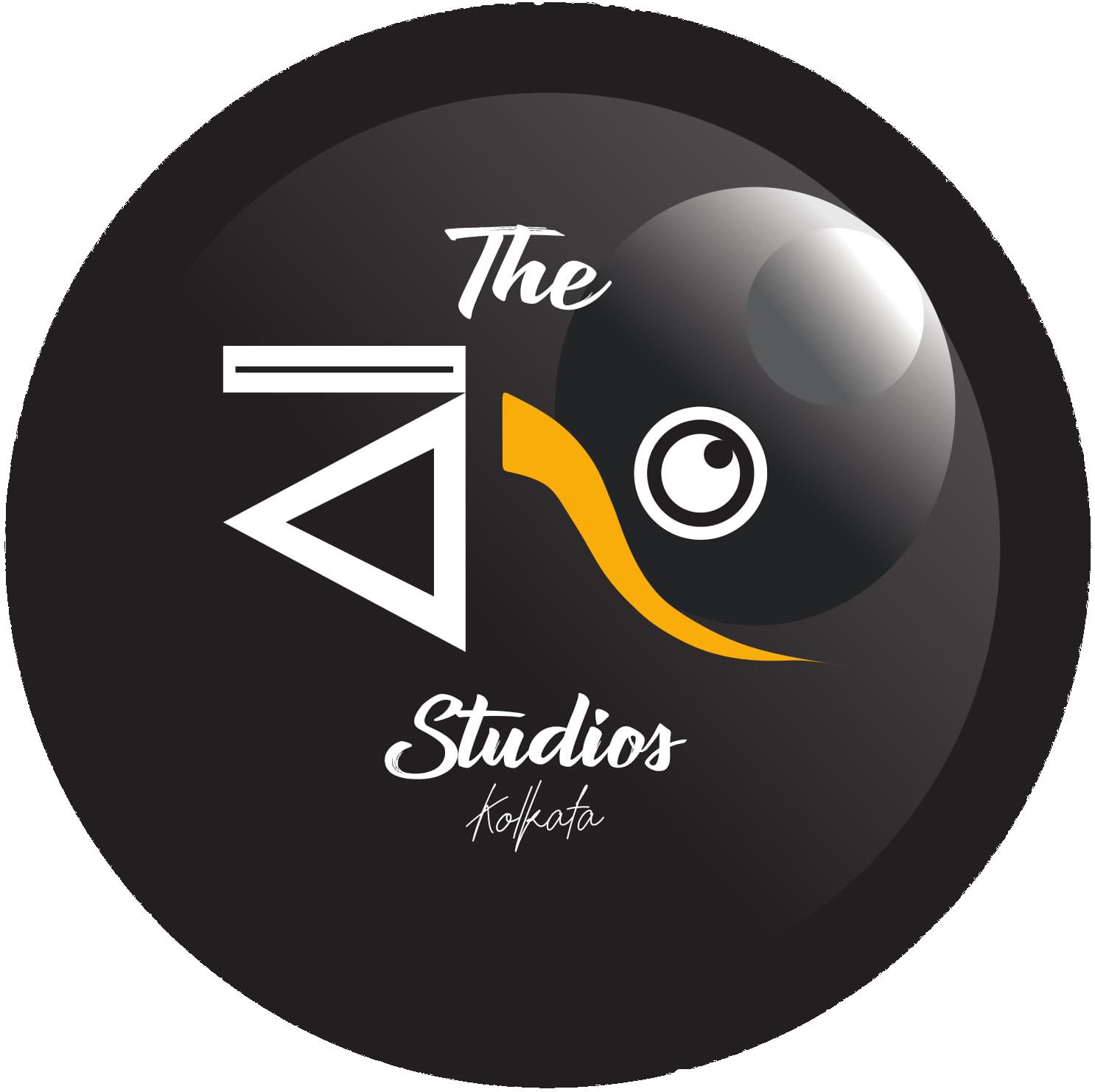 The Bong Studios kolkata