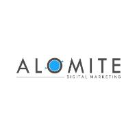Alomite Digital Marketing