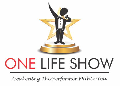 ONE LIFE SHOW