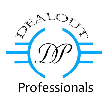 Dealout Professionals  Private Limited