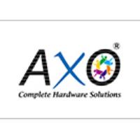 AXO HARDWARE