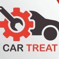 Car treat