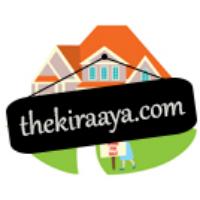 The Kiraaya
