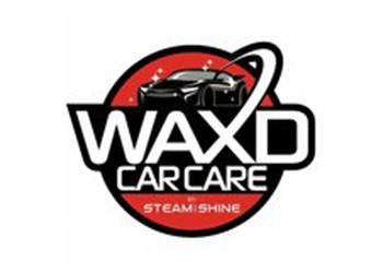 WAXD Car Care