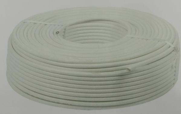 Wire (90 Mtr) 3+1