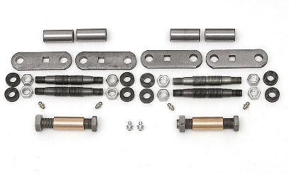 Spring Pin Kit