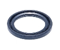 Steering Seal (Small ...