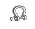 Shackles Bow type M8