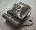 Front Mounting (LH)