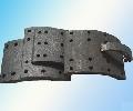 Front Brake Lining ( ...