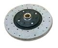 Clutch Plate (280mm)