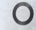 Clutch Counter Plate