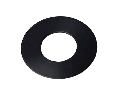 Front Thrust Washer