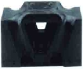 Rear Engine Mounting ...