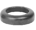 Rear Coil Spring Pad ...