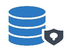Secure Database Pack