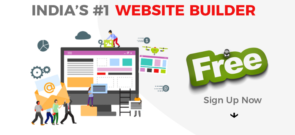Looking for Website Designing Company in Delhi NCR? Get Top Quality Business Website. Bring your Business Online, Get Premium Quality Business Websites & Promote
